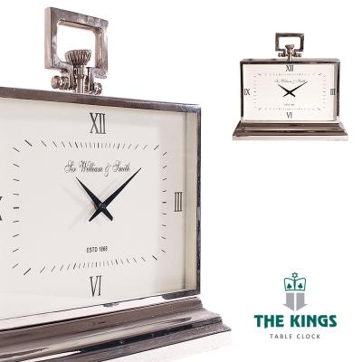THE KINGS-Gatsby大亨小傳復古工業鐘