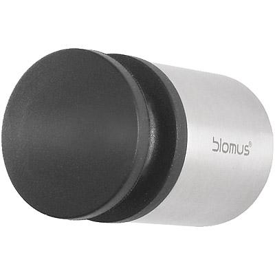 BLOMUS Entra防撞門墊(4cm)