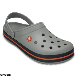 Crocs 卡駱馳 (中性鞋) 卡駱班 11016-01U
