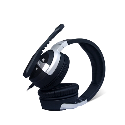 ALTEAM我聽 ANP-795 震撼電競旗艦耳罩式耳麥