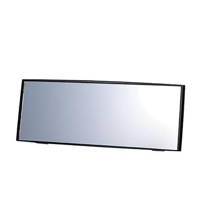 CARMATE  3000R 29cm大視野後照鏡