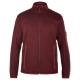 【Berghaus 貝豪斯】男款 TULACH 刷毛保暖外套H22M30-紅 product thumbnail 1