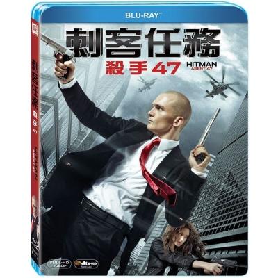 刺客任務-殺手47-Hitman-Agent-47