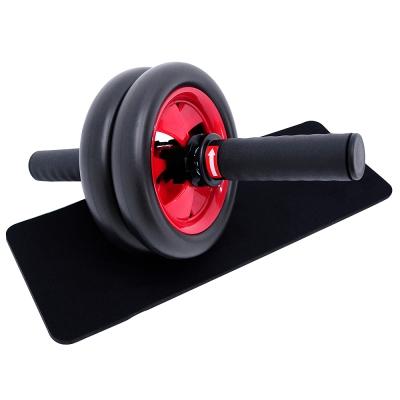 Wheel手控式煞車健美輪-急速配