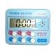 Dr.AV 24小時超大聲正倒數計時器(TM-5955) product thumbnail 1