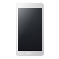 ACER Iconia One7 B1-790 7吋四核WiFi/16G