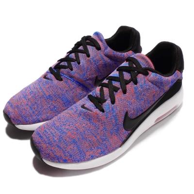 Nike休閒鞋Air Max Modern男鞋