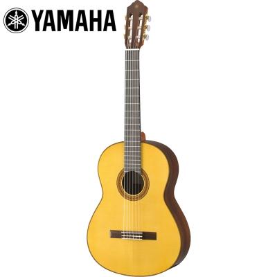 YAMAHA CG182S 古典吉他