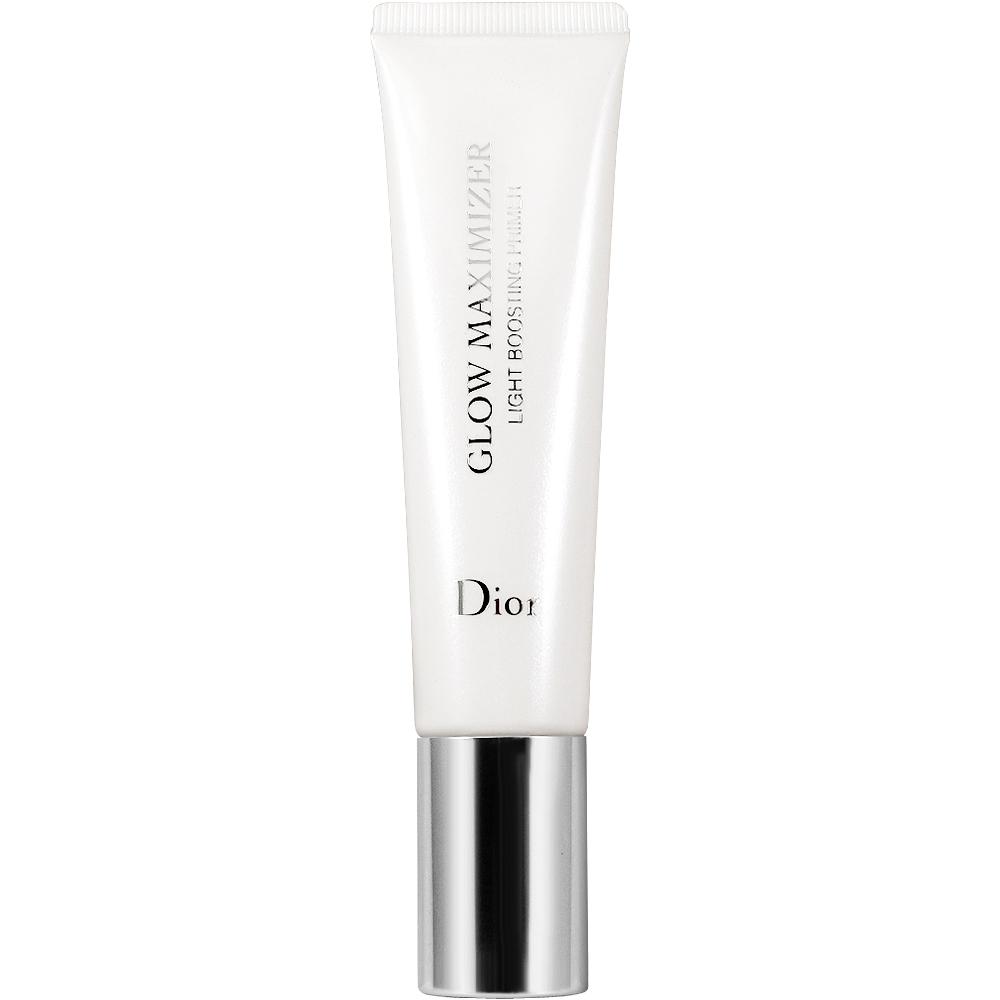 Dior 迪奧 舞台聚光妝前乳(#001)(30ml)