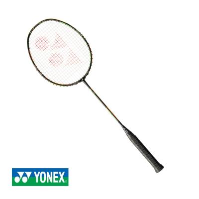 YONEX DUORA 10 (3U) DUO10