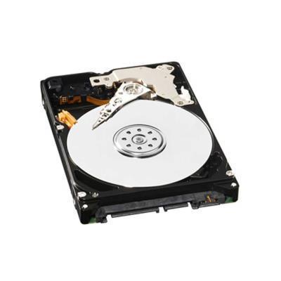 WD AV25 系列 2.5吋 1TB SATA2 監控硬碟