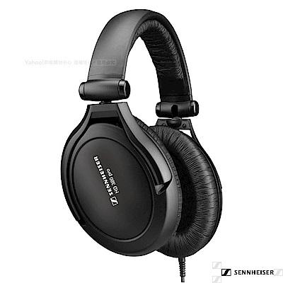 SENNHEISER-HD-380Pro-耳罩式耳機