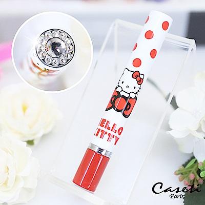 【Hello Kitty X Caseti】點點派對 Kitty聯名香水攜帶瓶