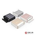 【亞果元素】OMNIA PA401 USB / QC3.0 4合1多功能充電器40W