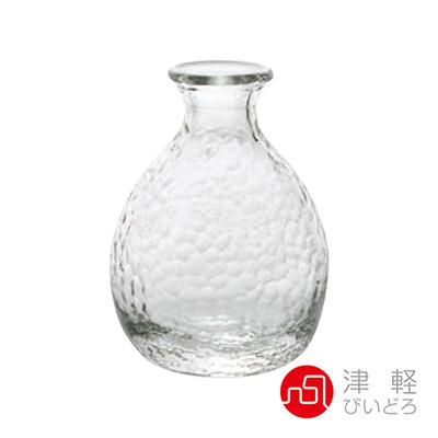日本ADERIA津輕 耐熱清酒壺190ml