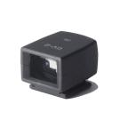 RICOH GV-2小型光學取景器(公司貨)