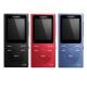 SONY數位隨身聽8G NW-E394(公司貨) product thumbnail 1