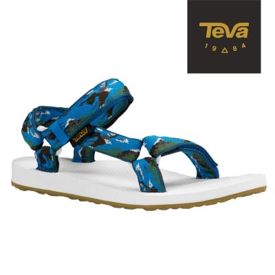 TEVA-美國-女-Original-Univer