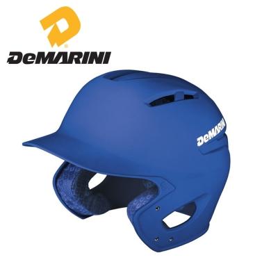 DEMARINI DEMA PARADOX 打擊頭盔 藍 WTD5403ROLX