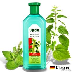 德國Diplona全效能頭皮活髮500ml(不含雌激素)