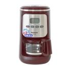 Panasonic國際牌4人份全自動研磨咖啡機 NC-R600