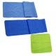 PVA仿麂皮涼巾-3入組合包 product thumbnail 1
