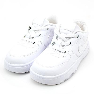 24H-NIKE-幼童鞋905220100-白