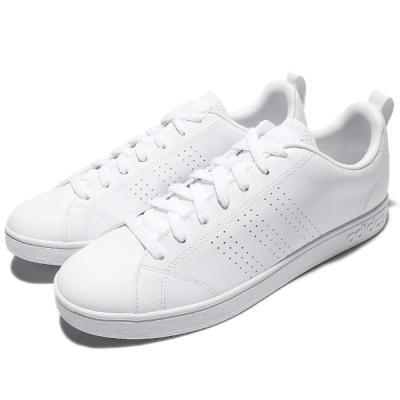adidas Advantage Clean VS 男鞋