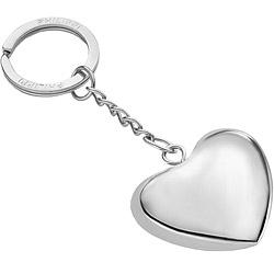 PHILIPPI 叮噹愛心鑰匙圈