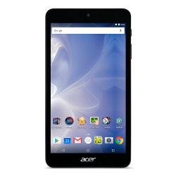 ACER Iconia One7 B1-780 7吋四核WiFi/16G