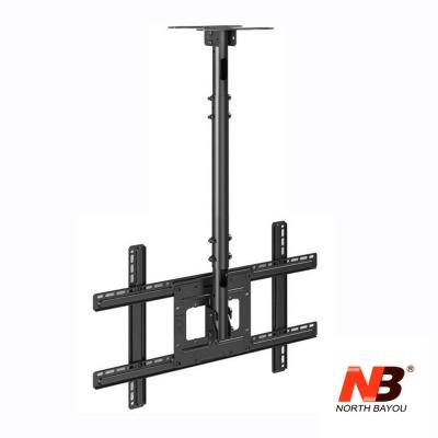 NB NBT560-15 通用型液晶懸吊架
