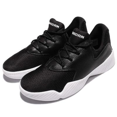 Nike 休閒鞋 Jordan J23 Low 男鞋