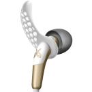 Jaybird freedom 運動藍牙耳道式耳機