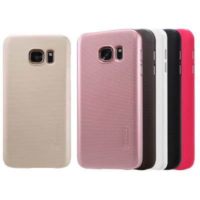 NILLKIN SAMSUNG Galaxy S7 G930F 超級護盾保護殼