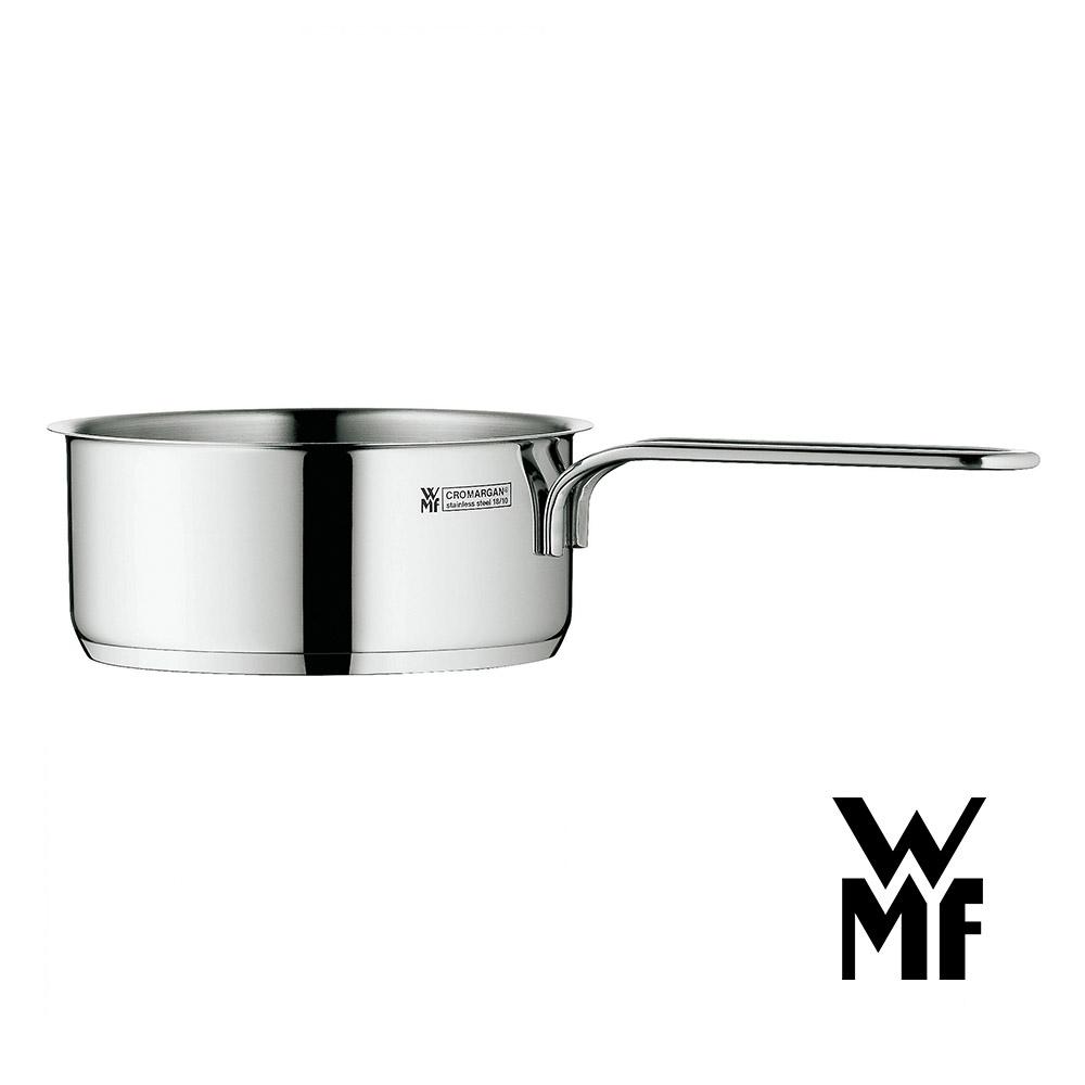 WMF 單手鍋 14cm 0.9L