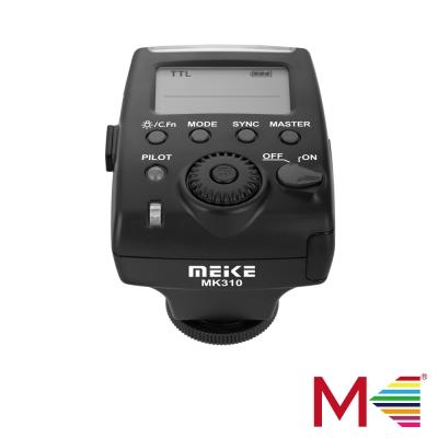 MEIKE-美科閃光燈-MK-310-For