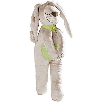 JAKO-O德國野酷-兔子玩偶