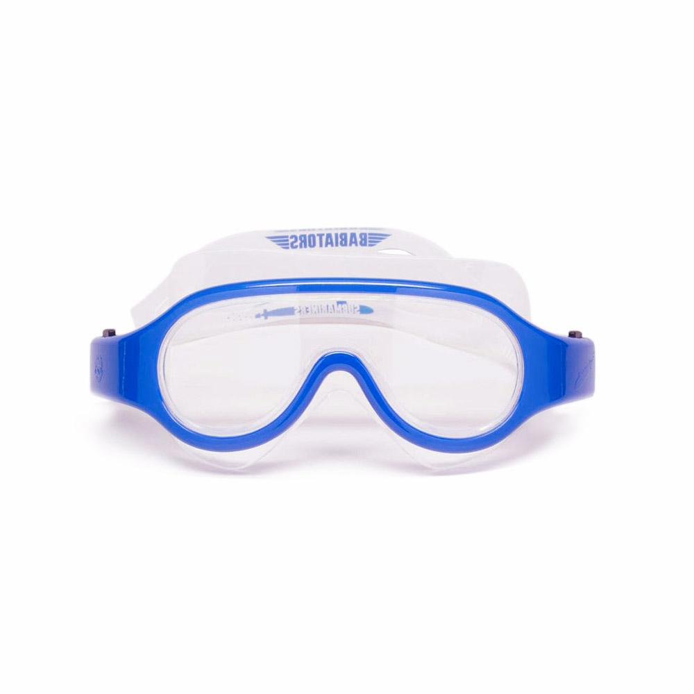 美國BABIATORS 幼童泳鏡 (3-6Years)-共2色