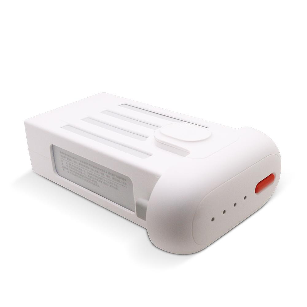 小米無人機電池