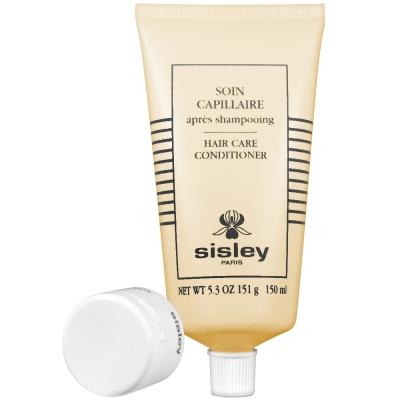 SISLEY 希思黎 植物護理潤髮乳(150ml)(無盒版)