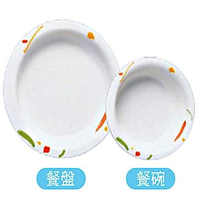 Daiwa 日本製防滑輔助 餐盤