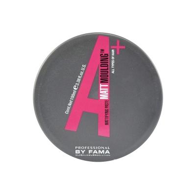 BY FAMA髮瑪 A+造型系列-混泥土7+(100ml)