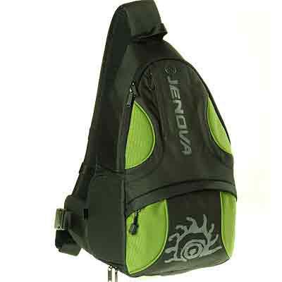 吉尼佛 JENOVA 休閒式數位專業Wind追風系列背包~Wind 25