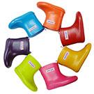 Stample日本製兒童雨鞋↘均一價$980(公司貨)