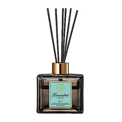 日本朗德林Laundrin 香水系列擴香80ml NO.7香氛