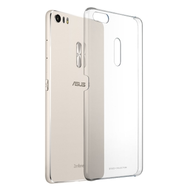 ASUS-ZenFone-3-Ultra-ZU68