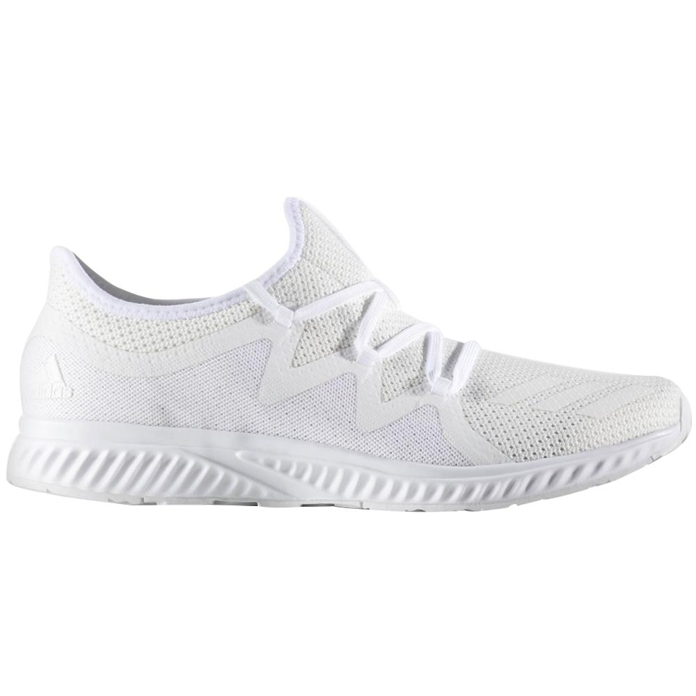 adidas 愛迪達 MANAZERO 男慢跑鞋 BW1397