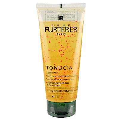 RENE FURTERER 麥蛋白纖茁髮浴 200ml-快速到貨