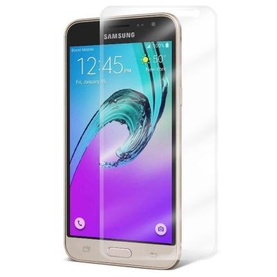 D&A Samsung Galaxy J3 (2016)日本原膜HC螢幕...