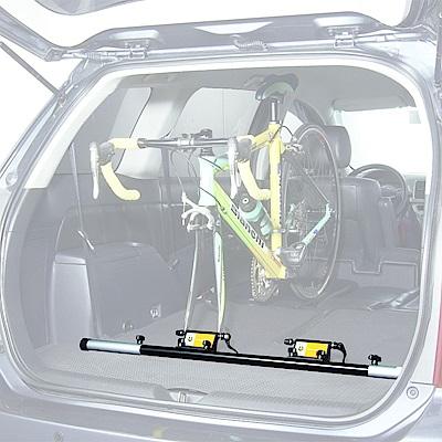 Travel Life 車內伸縮式攜車架